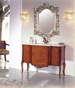 18 deep bathroom vanity cabinets home furniture design for How deep is a bathroom vanity