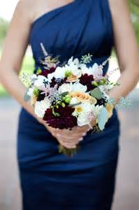 calla wedding bouquets real wedding miriam and amit museum wedding petal 39 s edge floral design