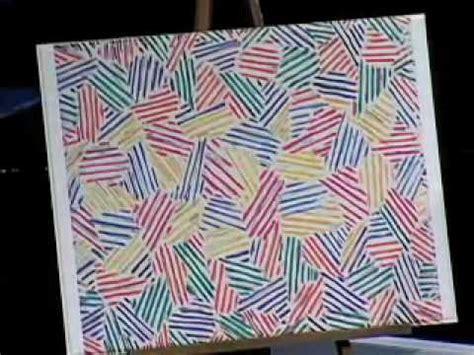 ursus wehrli tidying  art youtube