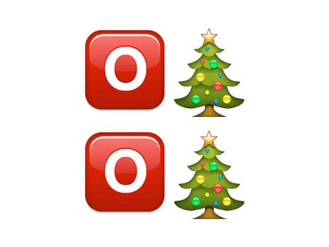 Can You Decode These Emoji Version Of Classic Christmas Songs? Playbuzz