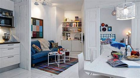 home design furniture sensational tiny apartments cool eclectic small spaces