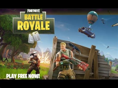 dont    play fortnite battle royale play