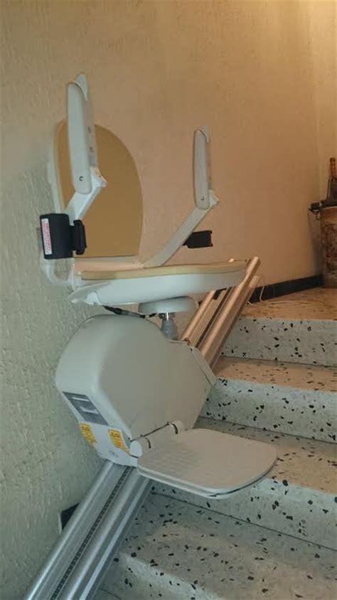 si 232 ge monte escalier droit acorn agcom accessibilit 233
