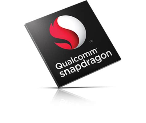 qualcomm snapdragon 835 benchmarks spotted notebookcheck net news