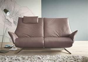 Petit canape compact 2 places jeweltm design et confortable for Petit canapé confortable