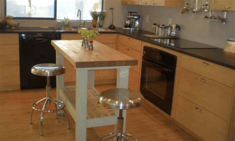 small guide   kitchen island legs