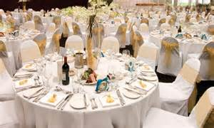 wedding table wedding table decoration