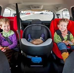 Auto Achterbahn Für Kinder : anschnallen f r die kleinsten ratgeber kindersicherheit ~ Jslefanu.com Haus und Dekorationen