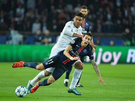 PSG – Real de Madrid : comment voir le match gratuitemen ...