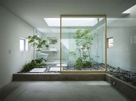 why think japanese zen garden design ideas