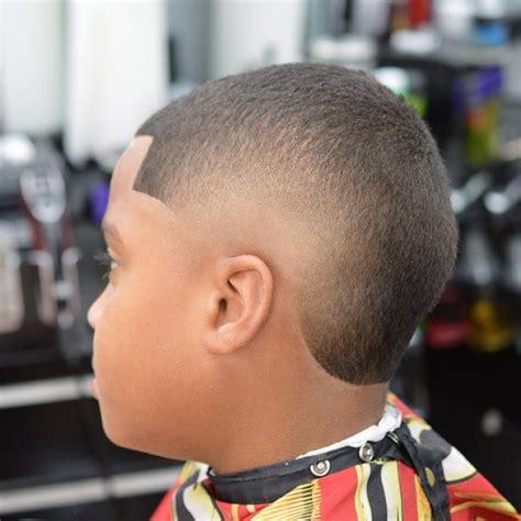 Adam Levine Haircut