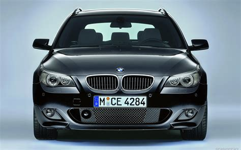 Bmw 530i 2004  Reviews, Prices, Ratings With Various Photos