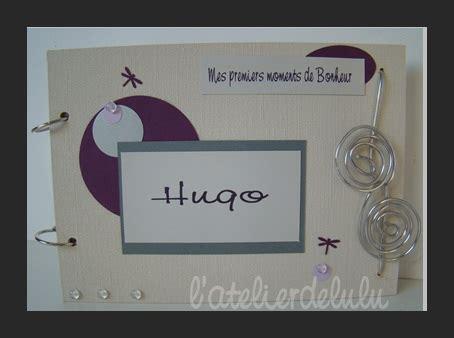 cadre de naissance personnalise pas cher album photo naissance personnalis 233 id 233 es cadeaux