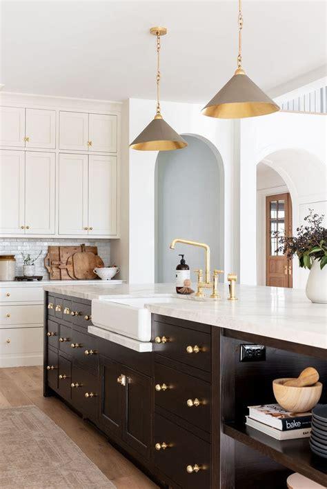 mcgee home kitchen  studio mcgee   home