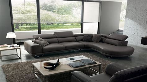 Leather Sofa World by Leather Sofas Gala Furniture World