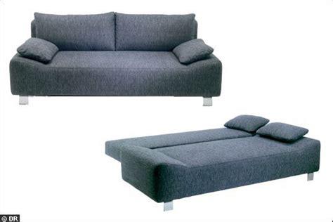 prix canapé lit ikea canapes lit