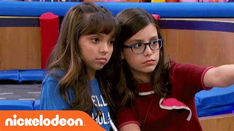 These Are The Game Shakers