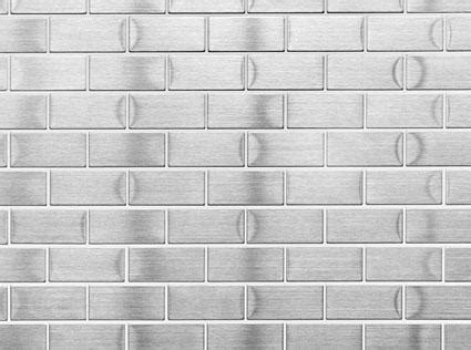 peel and stick kitchen wall tiles peel and stick backsplash lovetoknow 9078
