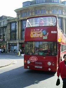 Was Ist Ein Bus : dies ist ein typischer bus f r stadtrundfahrten in oxford bus ~ Frokenaadalensverden.com Haus und Dekorationen