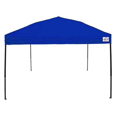 canopy tents  home depot canada