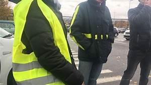 Gilet Jaune En Vendee : hausse des carburants des gilets jaunes pr parent la manifestation du 17 novembre en seine et ~ Medecine-chirurgie-esthetiques.com Avis de Voitures