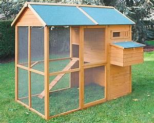 poulailler helsinki la ferme de beaumont poulaillers With table basse de jardin en plastique 8 poulailler morvan la ferme de beaumont poulaillers