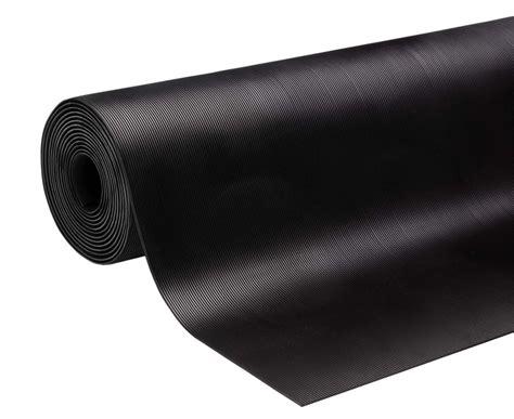 outdoor matting outdoor rubber matting outdoor mats