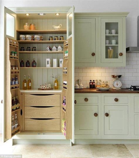 small kitchen cupboard storage ideas smarten up your kitchen storage with a fancy pantry