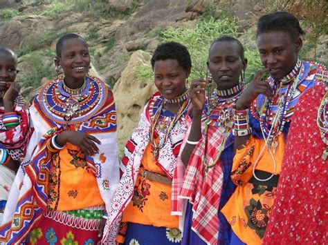 south africa tribes south african culture