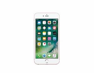 Iphone 6s buy review apple iphone att for Iphone 5 displays ship month ceo