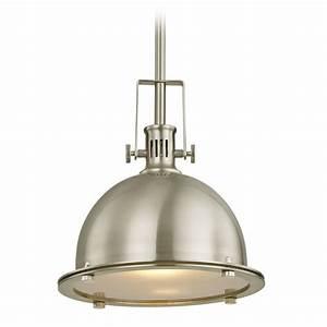 Pendant lighting industrial style mecagoch