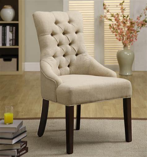 chaise capitonnée grise chaise capitonné de couleur crème 39 39 39 39 style