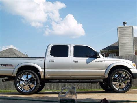Lubbock Cars Trucks By Owner Craigslist Autos Post Termurah