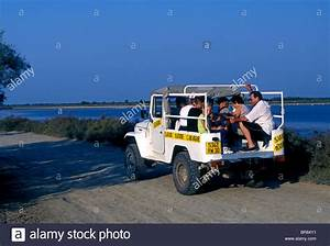 Jeep Annecy : france jeep stockfotos france jeep bilder alamy ~ Gottalentnigeria.com Avis de Voitures