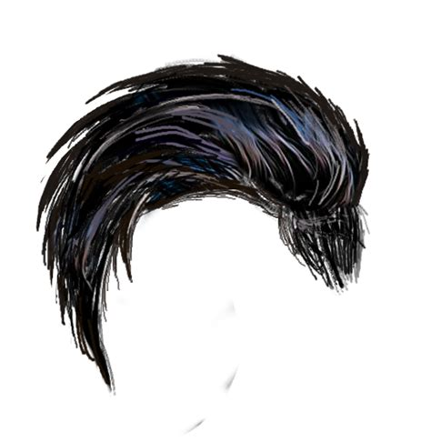 boy hairstyles png hairstyles  unixcode