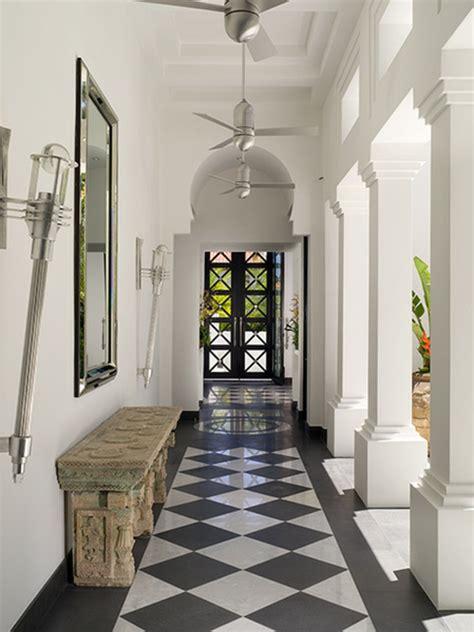 deco chambre beige magnifique demeure à l intérieur design élégant vivons