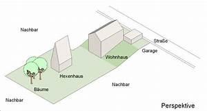 Lbo Bw Abstandsflächen : bayerische bauordnung abstandsfl chen beispiele ~ Whattoseeinmadrid.com Haus und Dekorationen