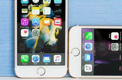 best deal for iphone 6 best deals on iphone 6 and iphone 6s best time to grab
