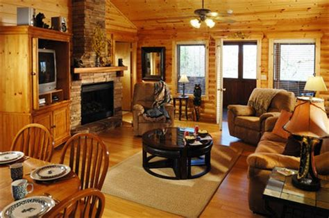 cabins in branson branson woods 3 bedroom luxury cabin 3 pools and club