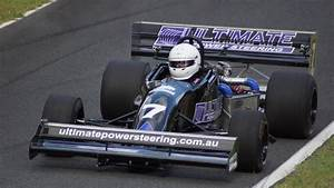 Head to Mount Cotton for Qld Hillclimb title   Redland ...