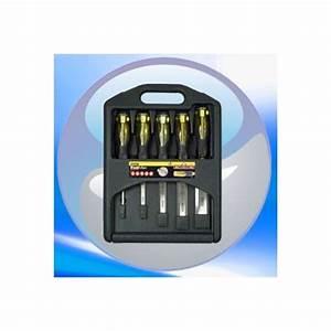 Tour A Bois Accessoires : accessoires pour tour bois clic discount ~ Premium-room.com Idées de Décoration
