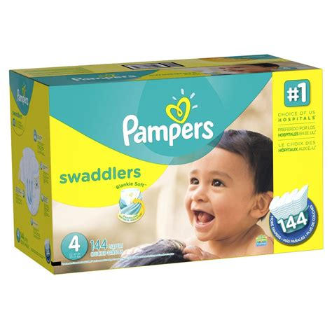 pers size 2 nappies weight arctic buying company pers swaddlers size 4 144 count
