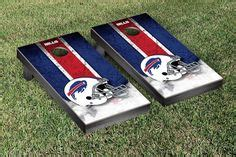 corn hole boards images   corn hole