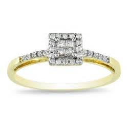 halo engagement ring at affordable price jewelocean - Engagement Ring Prices