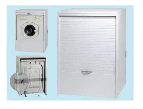 mobile lavatrice esterno base copri lavatrice mobile porta lavatrice in resina esterno