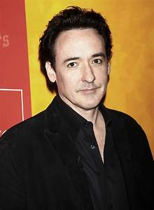 John Cusack Picture 19 - TimesTalk: A Conversation with ...