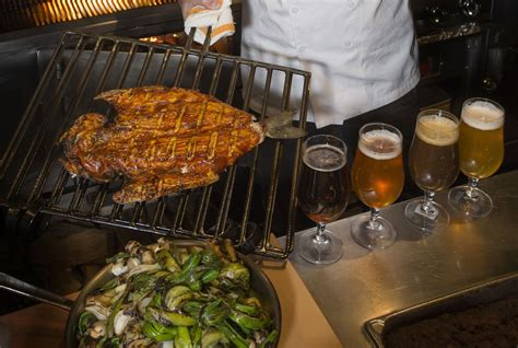 cuisine lena rick bayless restaurants opening may 5 logansquare1 com