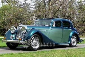 4 4 Jaguar : jaguar mk iv 3 5 saloon auctions lot 13 shannons ~ Medecine-chirurgie-esthetiques.com Avis de Voitures