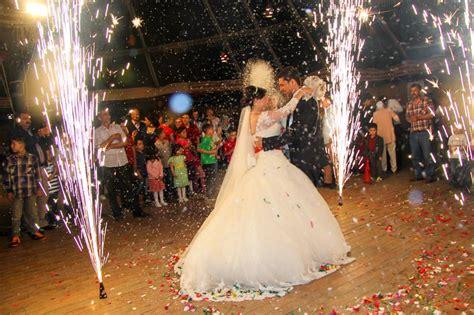 turkish wedding  freepassenger
