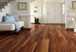 How much does it cost to put laminate flooring down for How much to install laminate flooring home depot